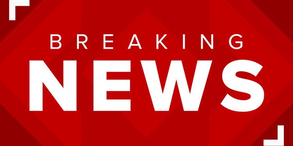 Lawton mayor amending civil emergency, will institute curfew