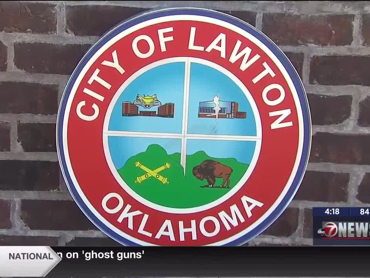 Lawton to hold annual Trash Off event Saturday