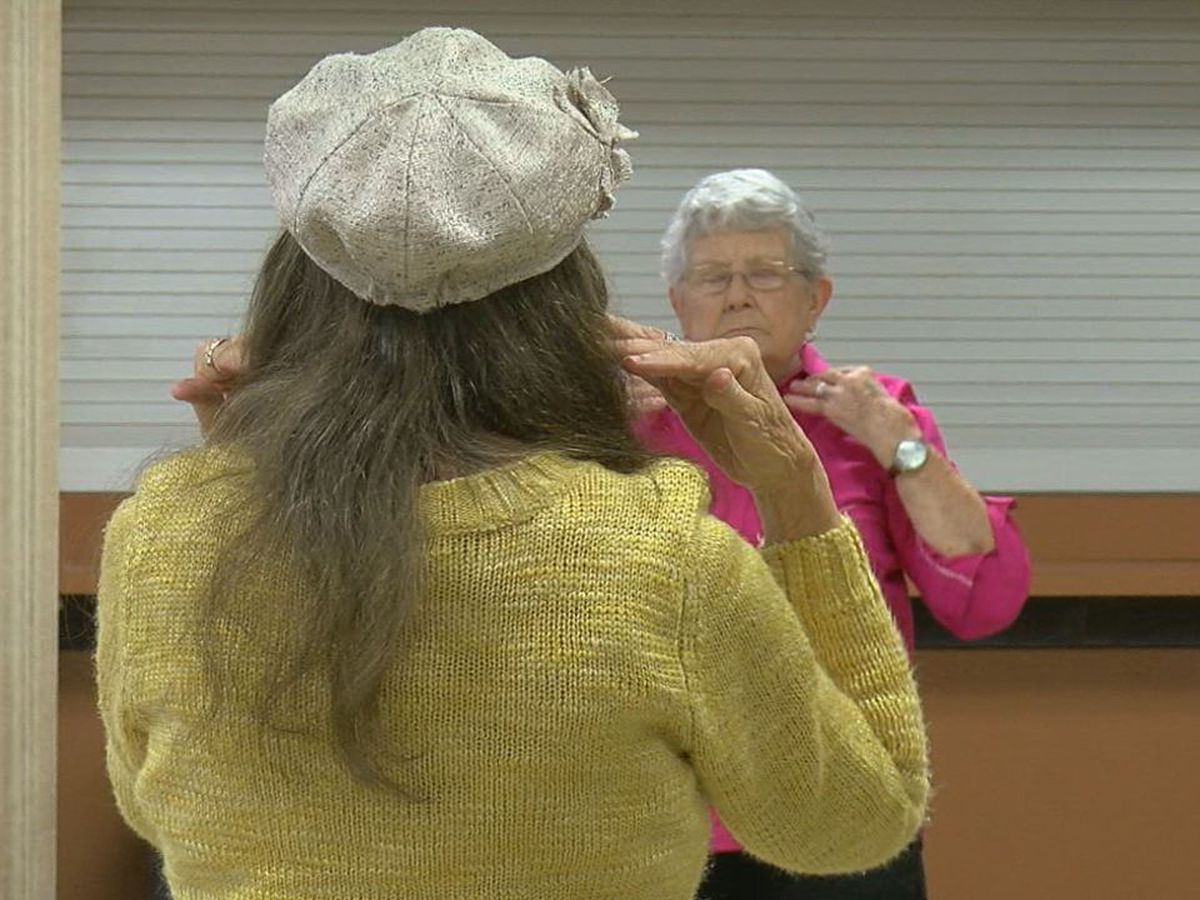 Heating, cooling problems at Duncan Senior Center could affect activities