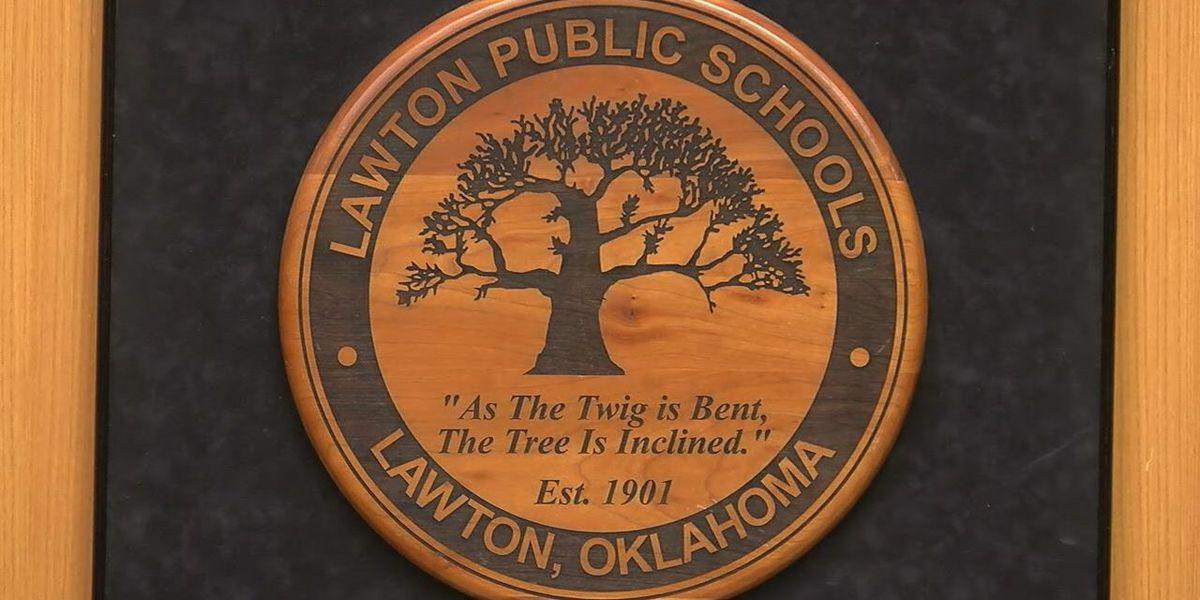 Lawton Public Schools seeking public input in superintendent search