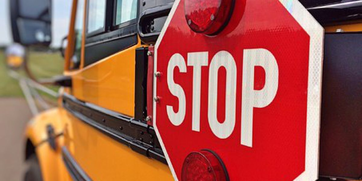 Report: Oklahoma school consolidation could save $27M