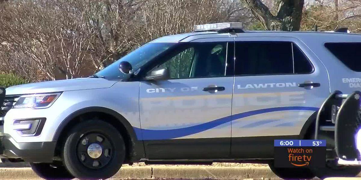 LPD makes large drug bust after pursuit
