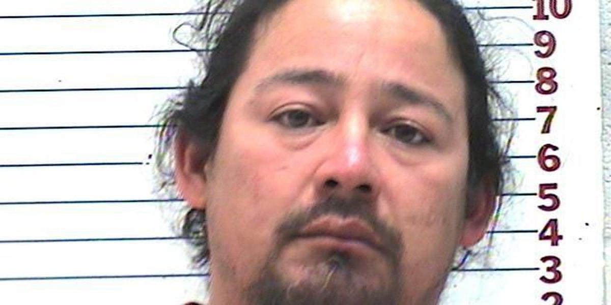 Medical Examiner's report filed in deadly Lawton stabbing