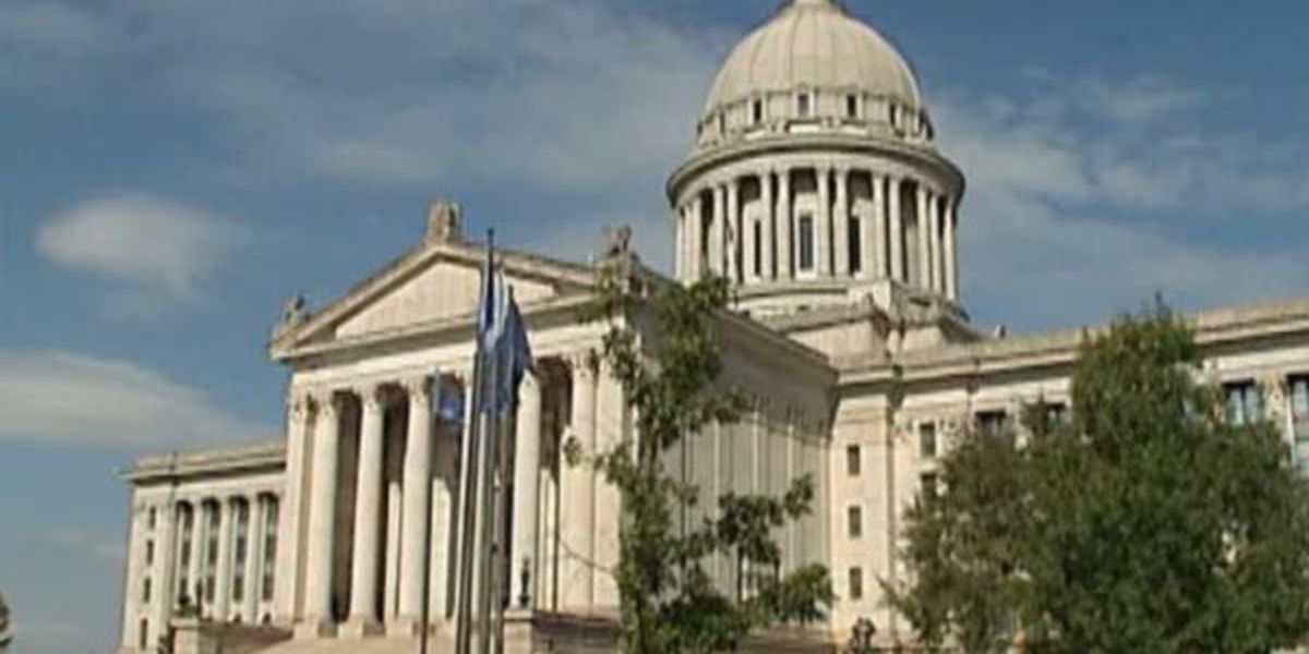 Financial irregularities prompt Oklahoma tourism probe