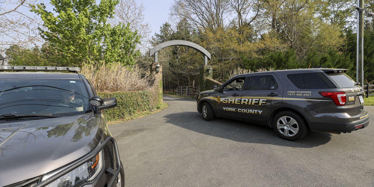 Coroner: 6th person dead following South Carolina shooting
