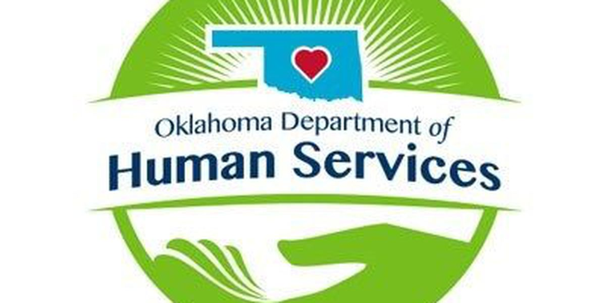 DHS works to prevent child neglect, abuse