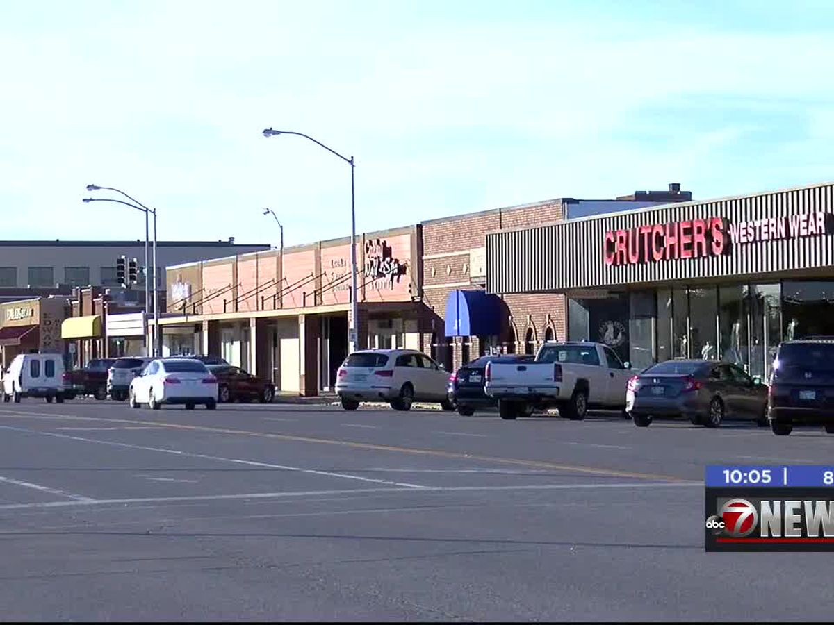 Lawton businesses prepare for influx of visitors when migrant children arrive on Ft. Sill