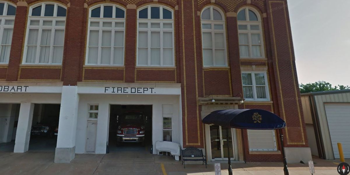 Hobart Public Works Authority votes not to approve city manager's contract