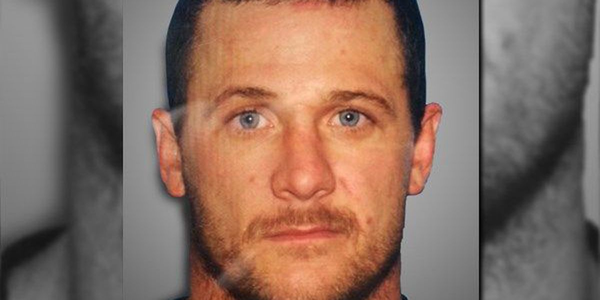 US Marshals searching for wanted man