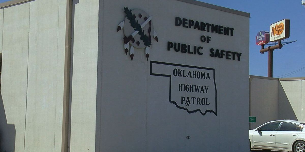 OHP prepares for St. Patrick's Day and Spring Break