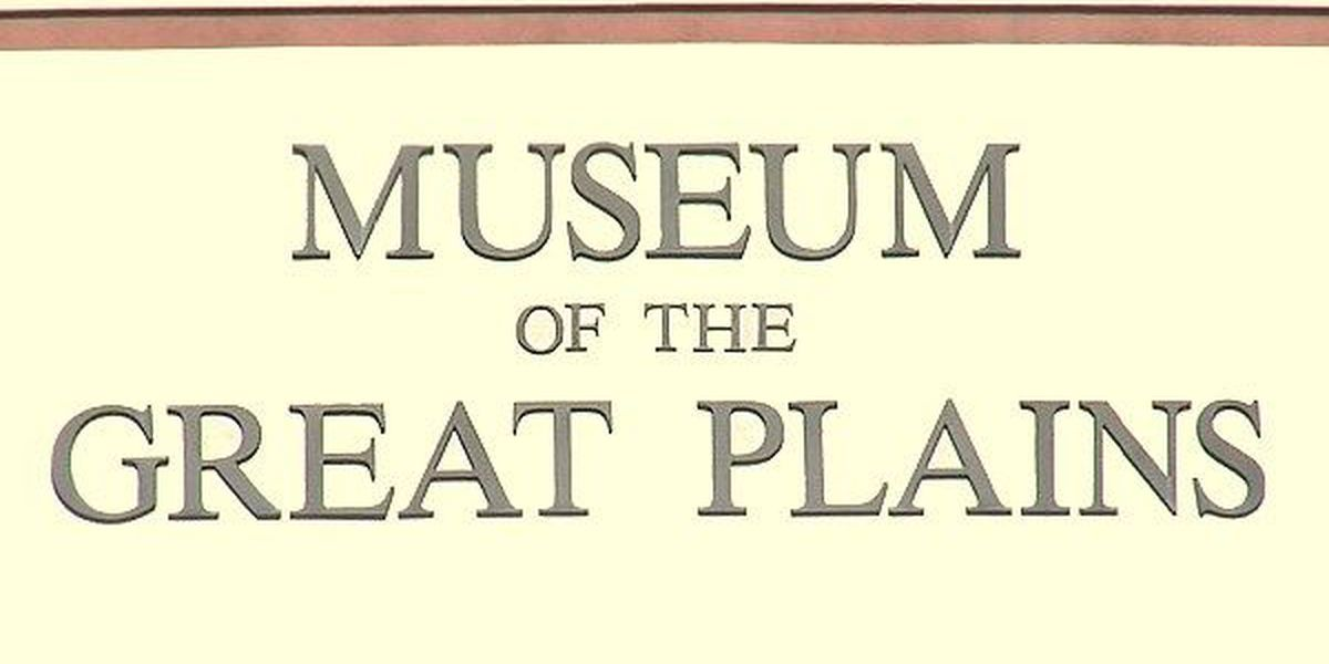 Museum of the Great Plains ready for grand reopening