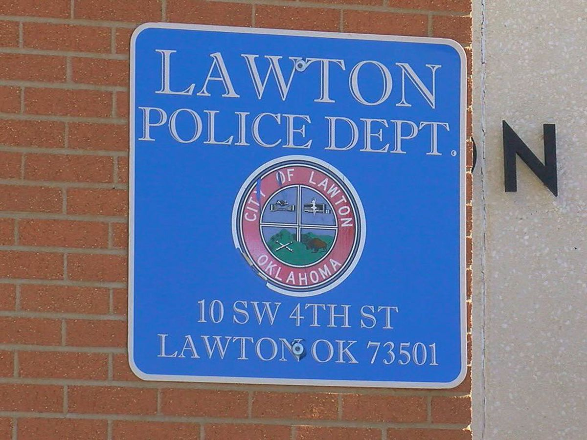 Council approves looking into separating city jail and LPD