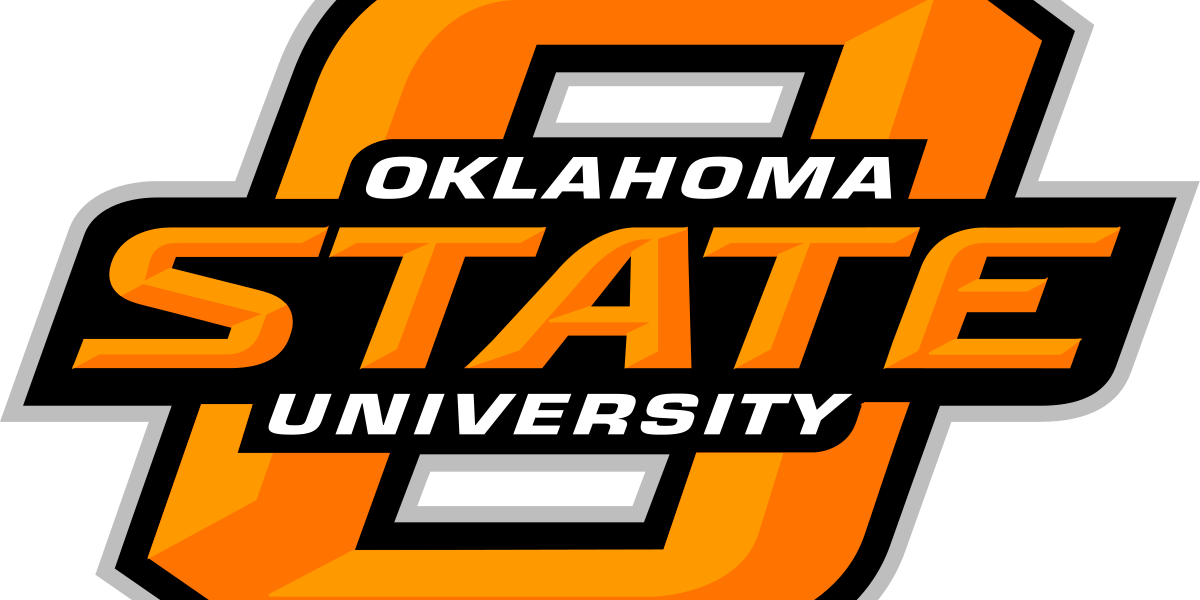NCAA hits Oklahoma St with postseason ban in corruption case