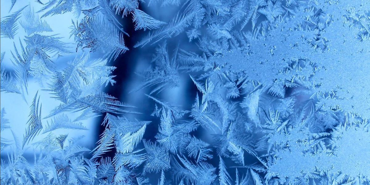 Weatherization program aids low-income and seniors during the colder months