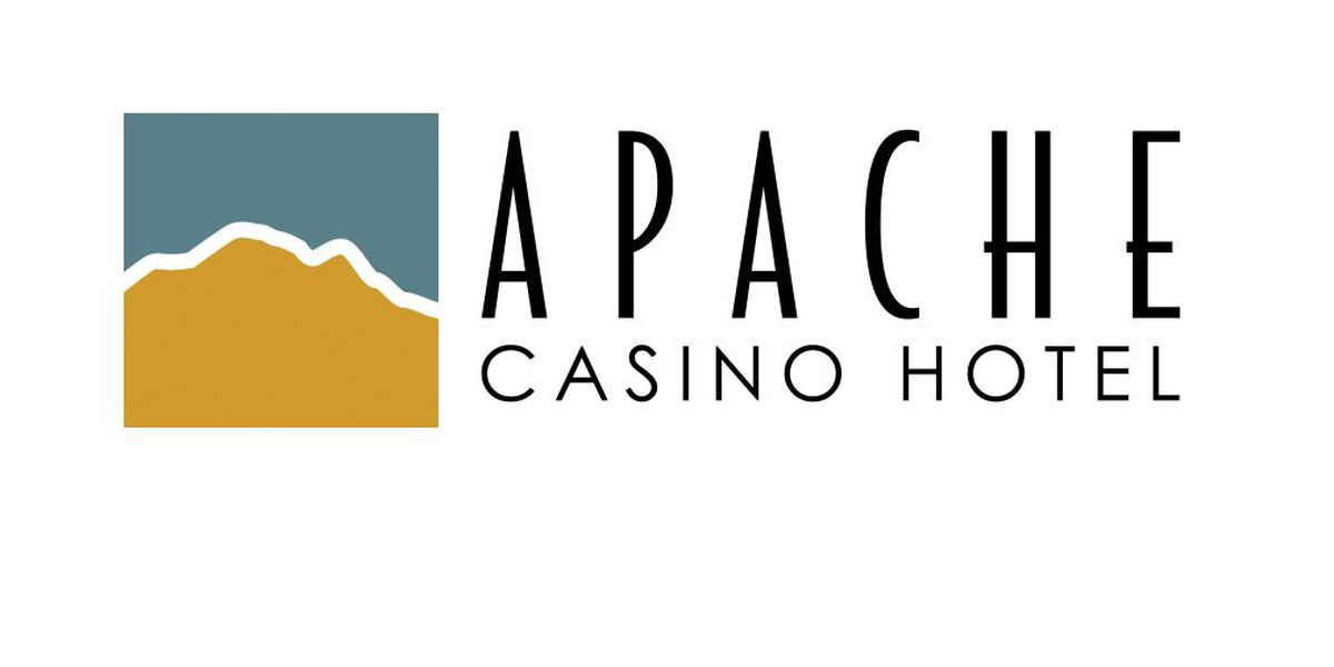 Cheech & Chong performance at Apache Casino Hotel canceled