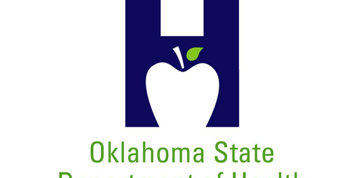 Oklahoma State Health Dept. creating app for scheduling coronavirus vaccinations