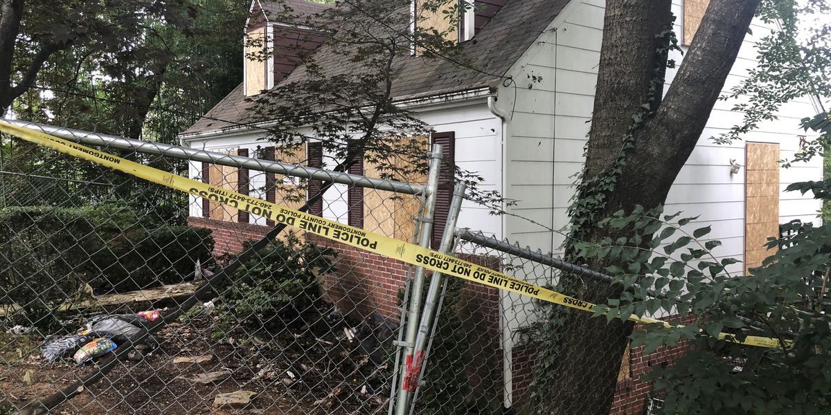 Wealthy stock trader convicted in man's fire death; was digging secret tunnels under home