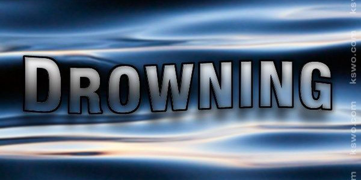 Drowning victim recovered from Lake Texoma