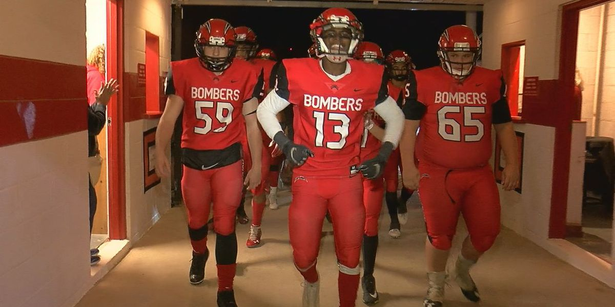 Oklahoma high school fall sports planned to start on time