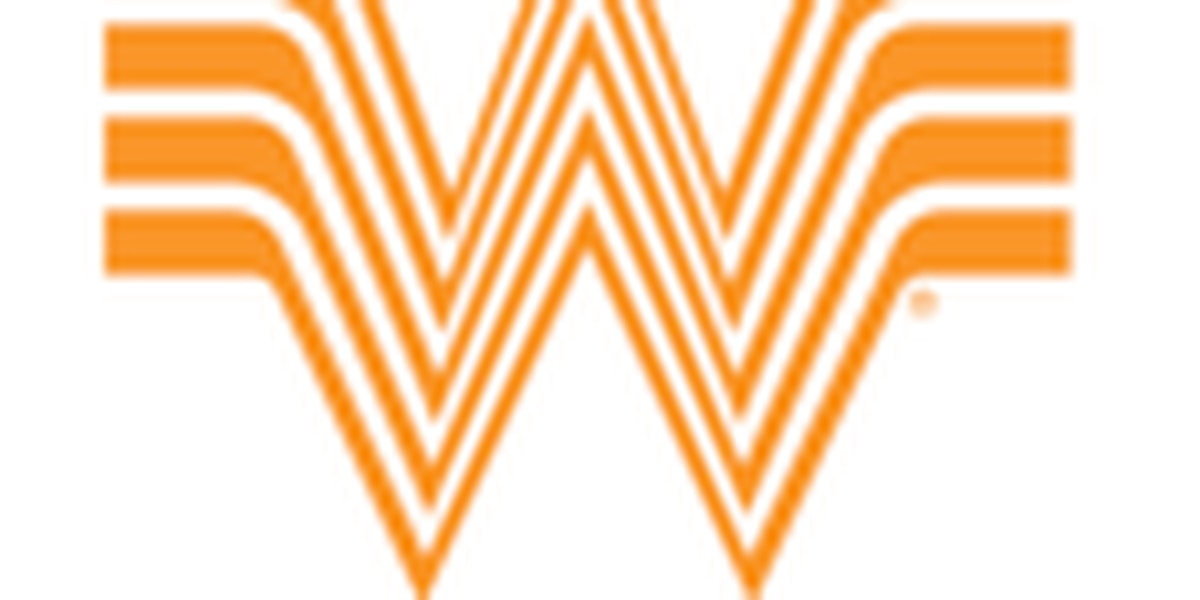 Win Free Whataburger for a Year and $500 Ticketmaster Gift Card for Epic Whataburger Poetry #BurgerVerseContest