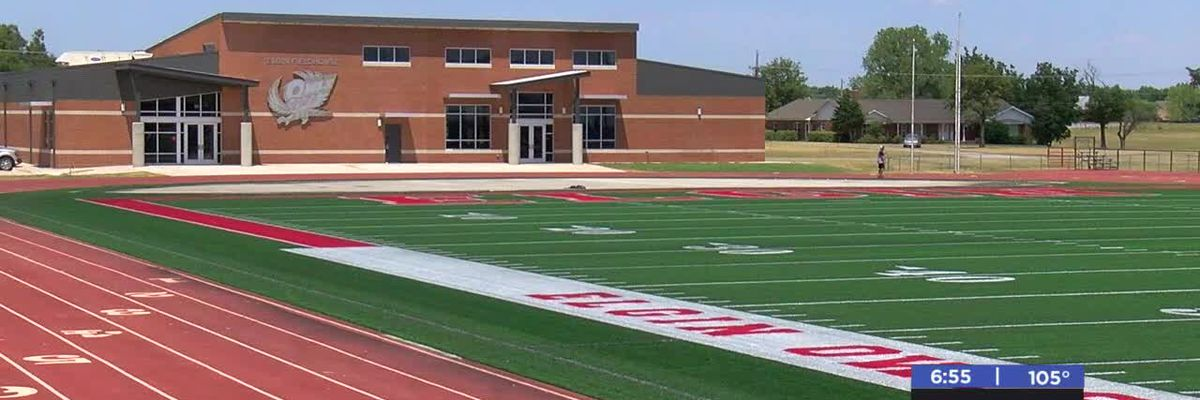 New coach, upgraded facilities creating excitement in Elgin
