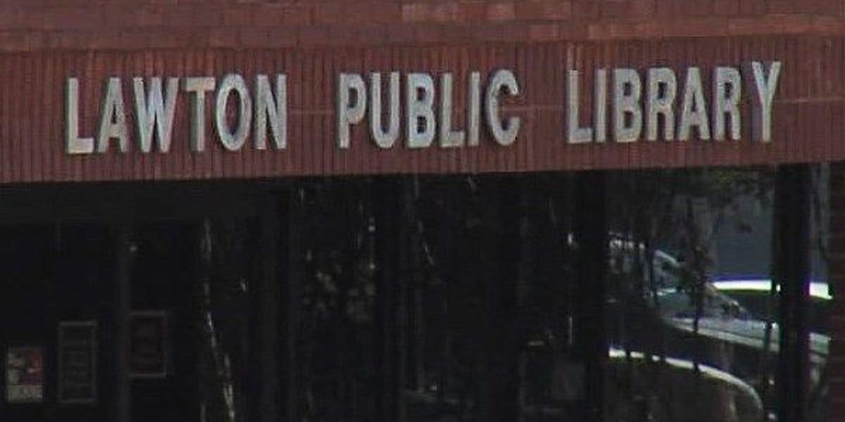 Public forum held at library over health care payment plan
