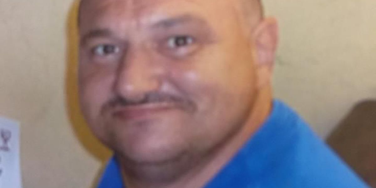 Duncan Police are searching for a missing man