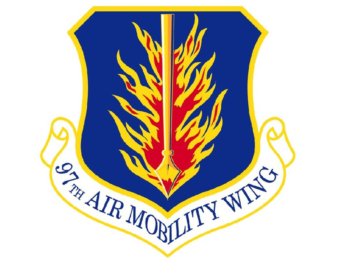 Altus AFB releases identity of airman found dead on base