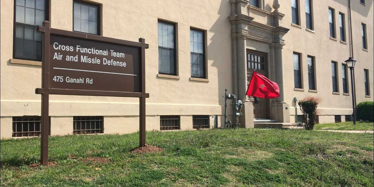 Two of the six Army priorities housed on Fort Sill