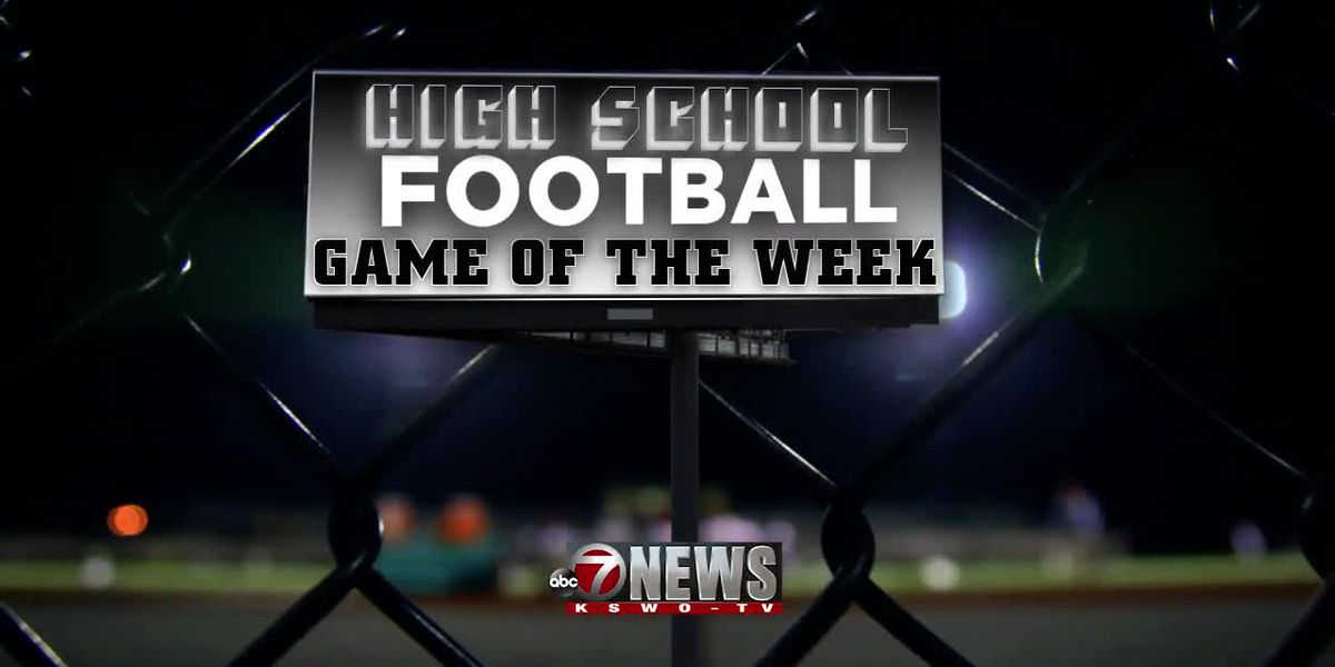 WEEK 4 GOTW Preview: Ringling at Walters