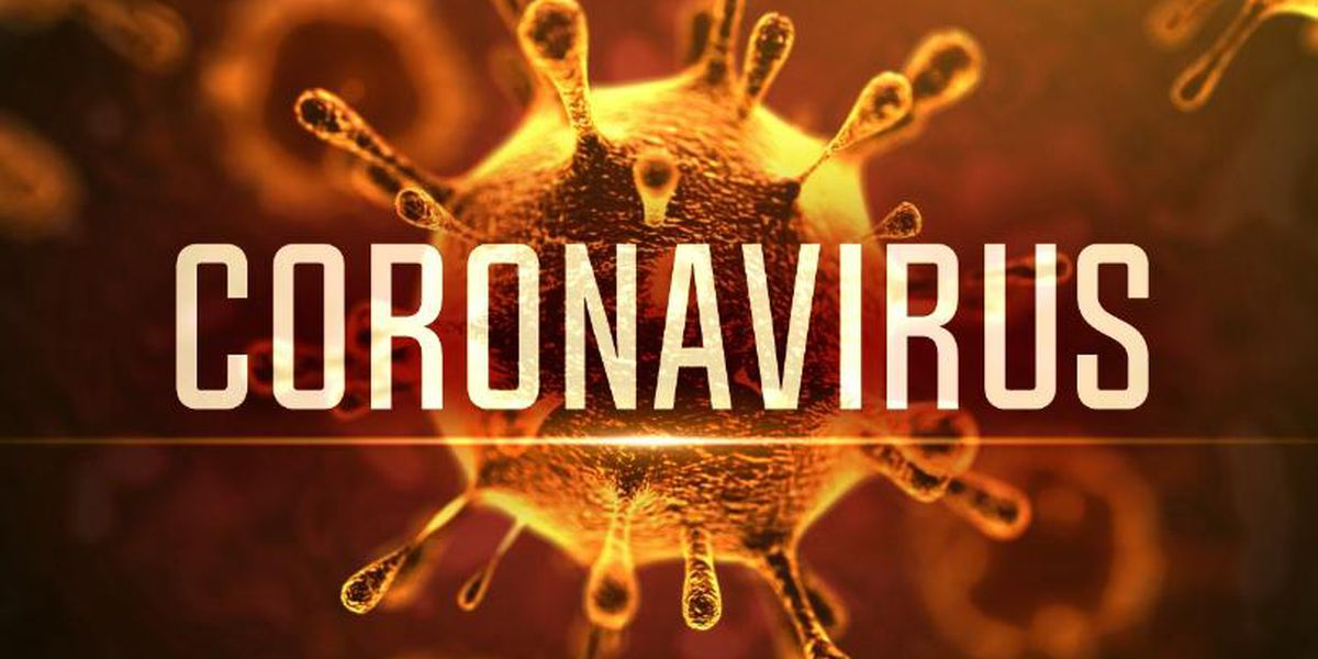 Grants available to Oklahoma schools for virus response