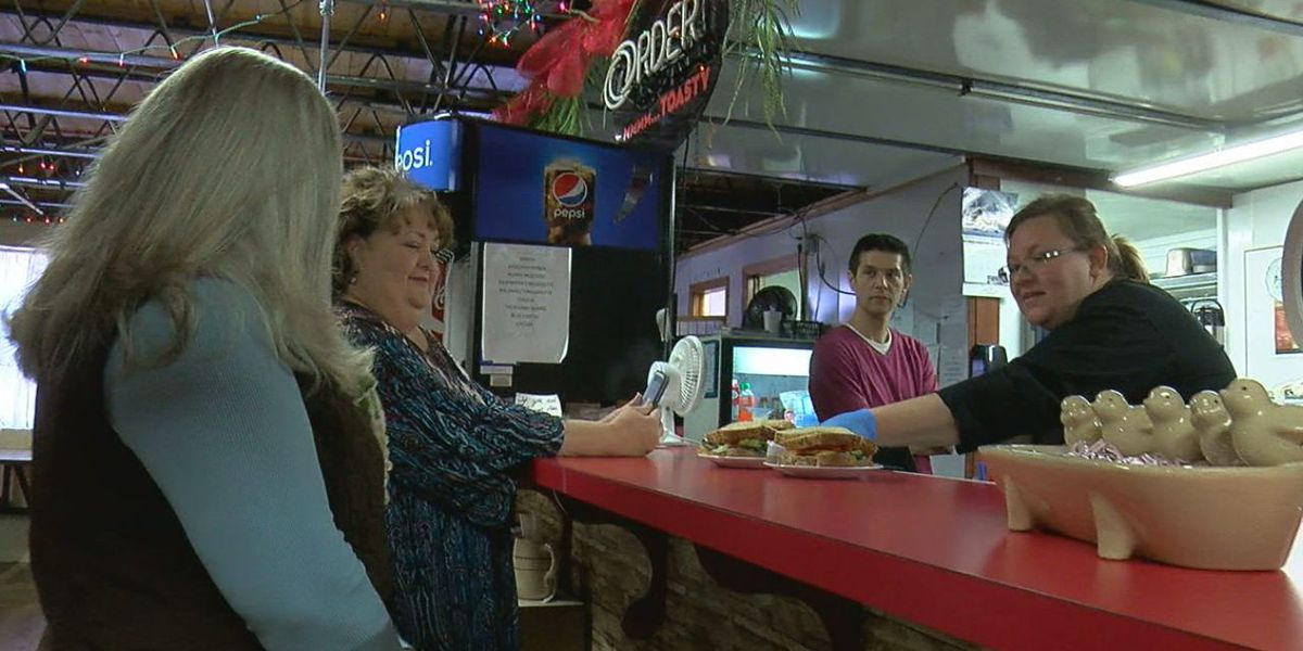 Duncan cafe, nonprofit partnership uses local produce for healthy meals