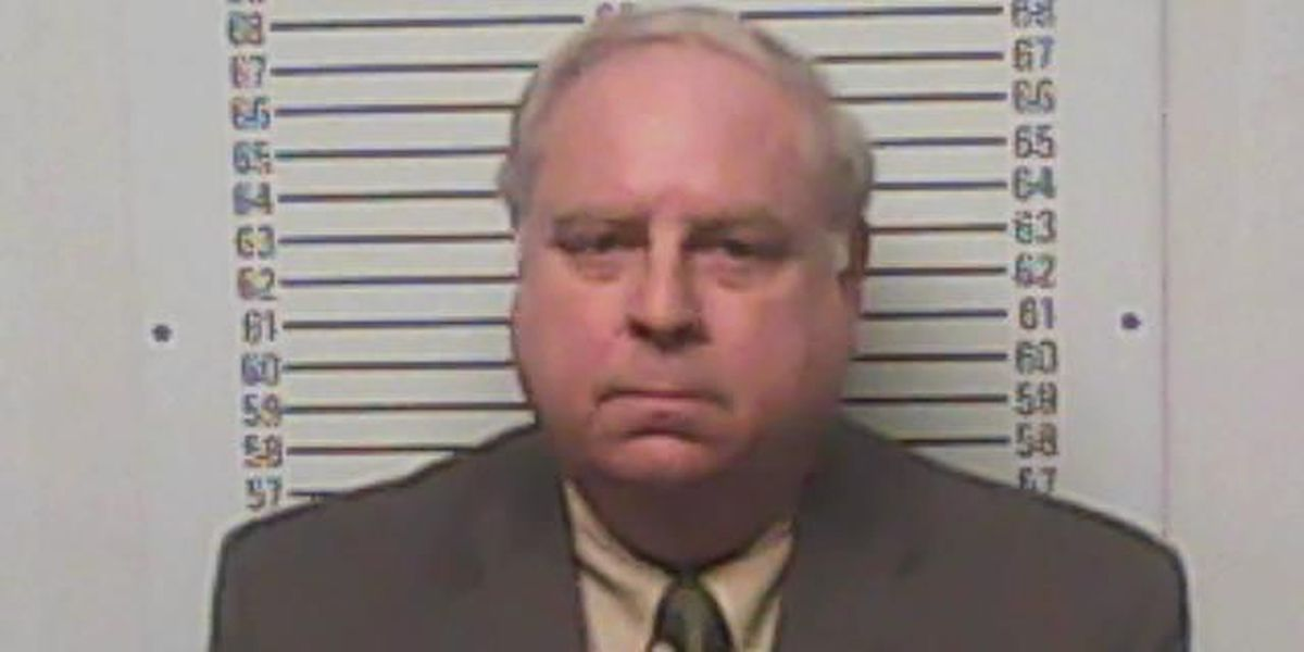 Trial date set for Duncan pastor accused of molestation