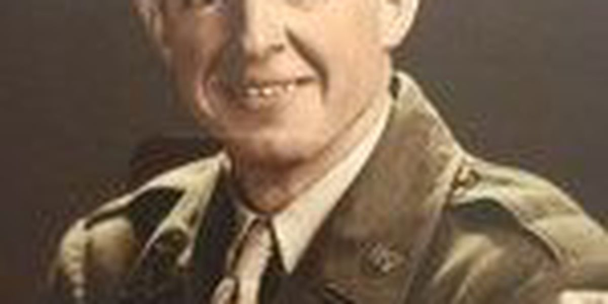 Remains of Oklahoma soldier missing from Korean War return