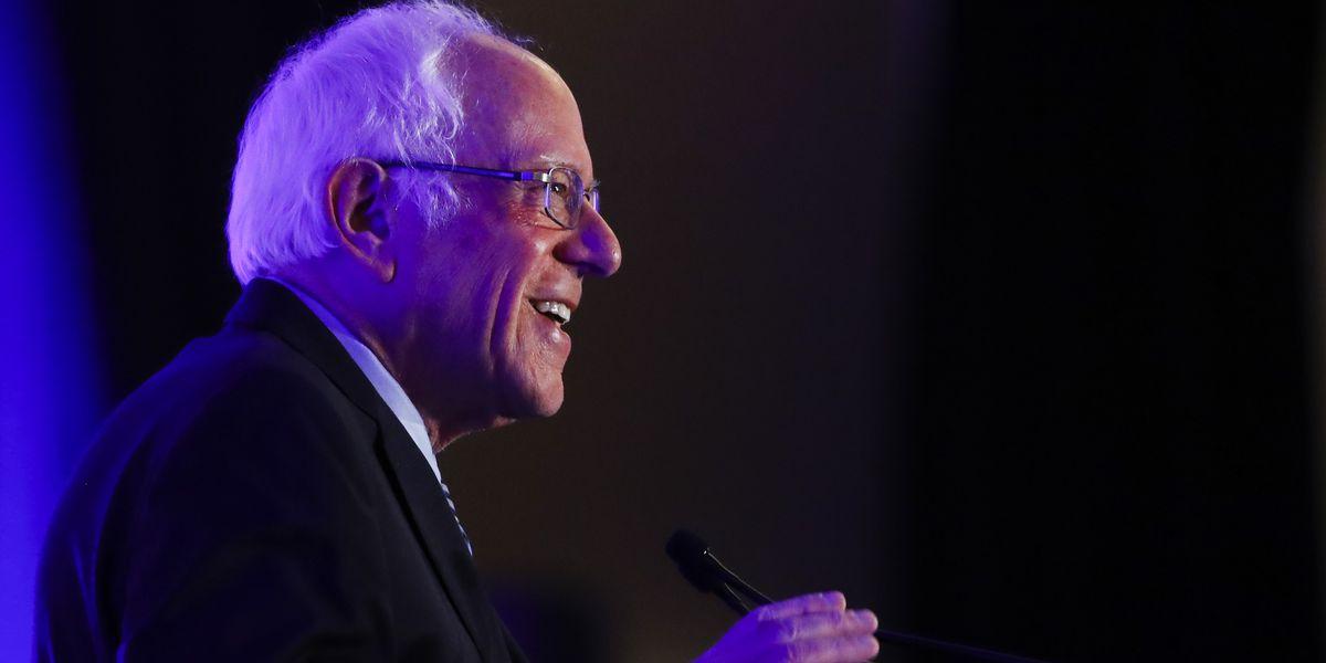Democrats unload on Sanders in likely debate preview