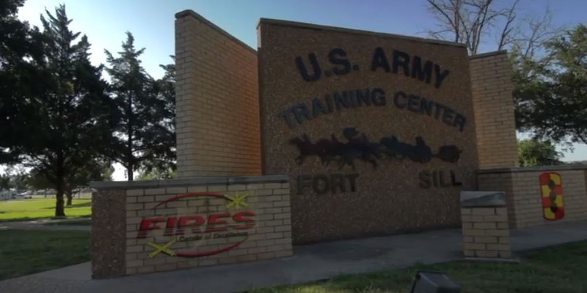 Fort Sill quarantining possible Coronavirus patients
