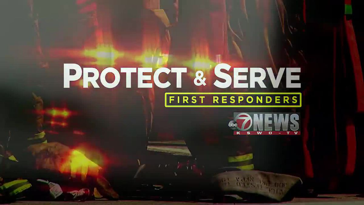 PROTECT and SERVE, Ep. 3: Stephens County Search Warrant