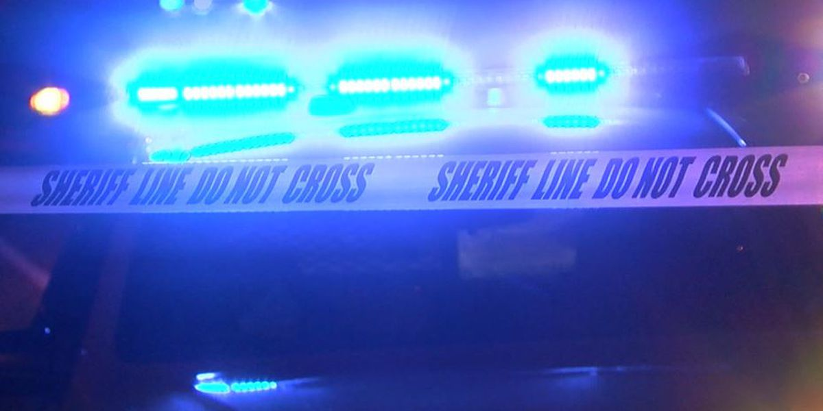2 bodies found inside vehicle submerged in Oklahoma pond