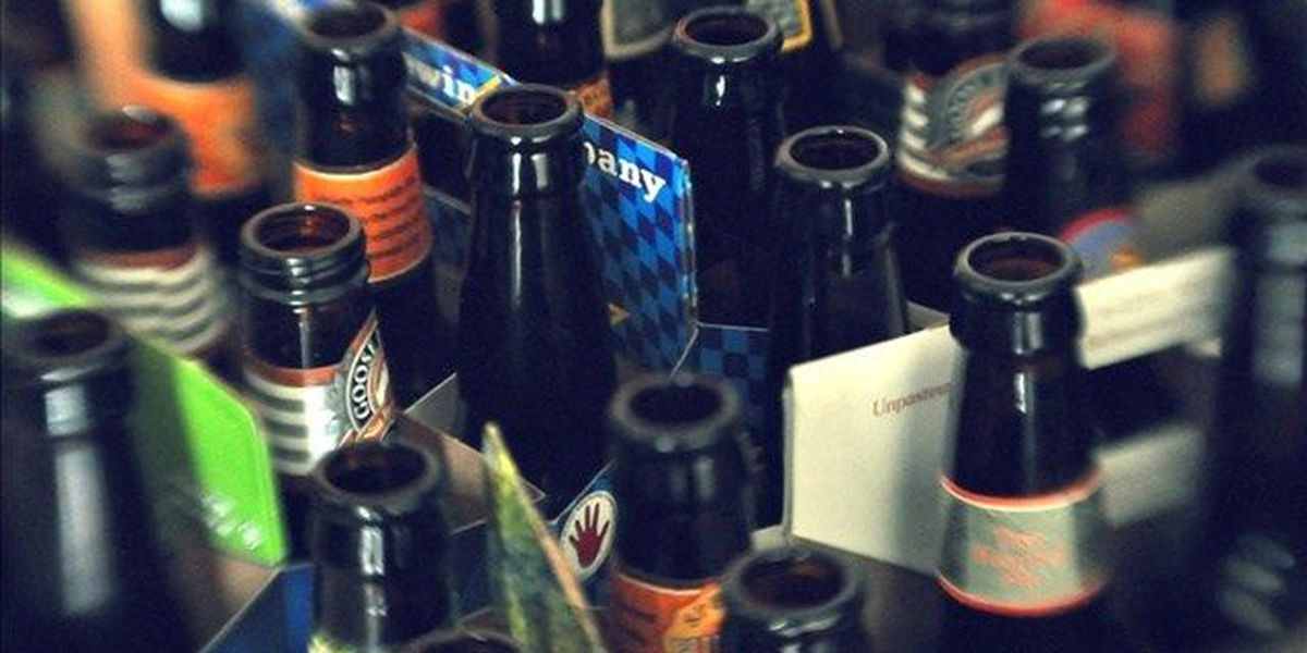 Craft Brewers Association joins Yes on 792 campaign