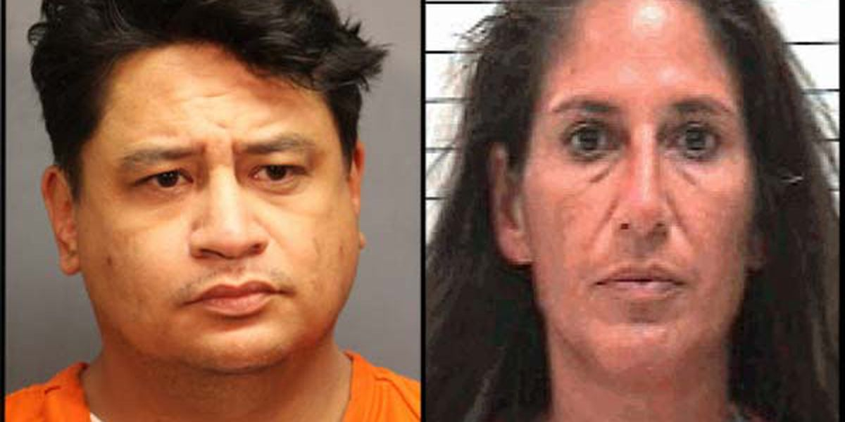 2 charged, meth found in Cheetos bag
