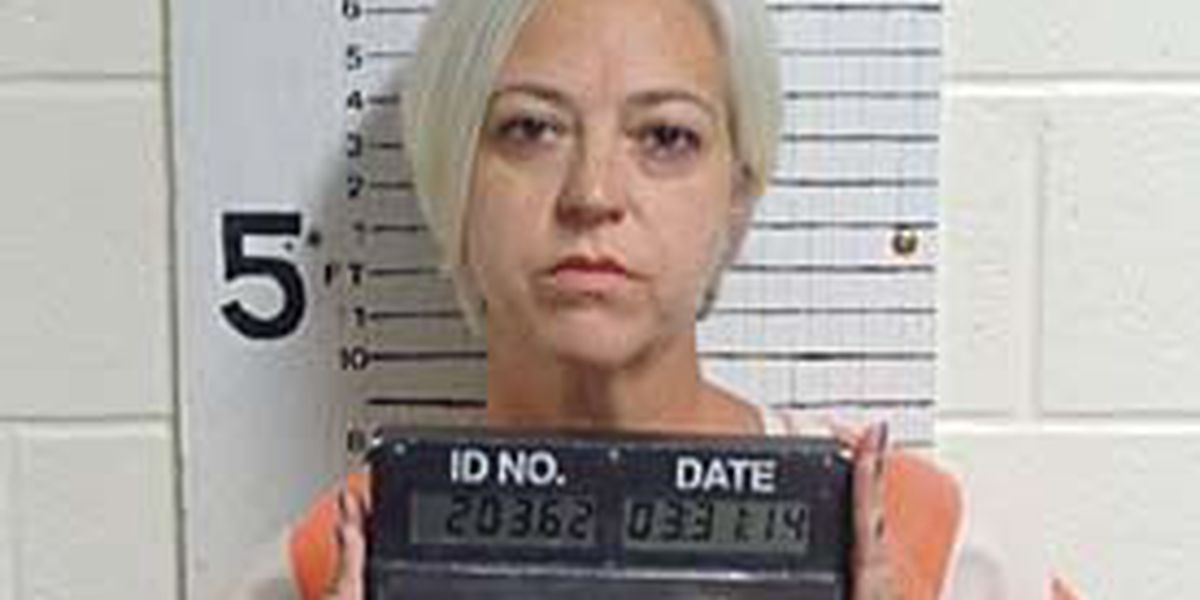 Former director of Oklahoma charity gets 10 months in prison