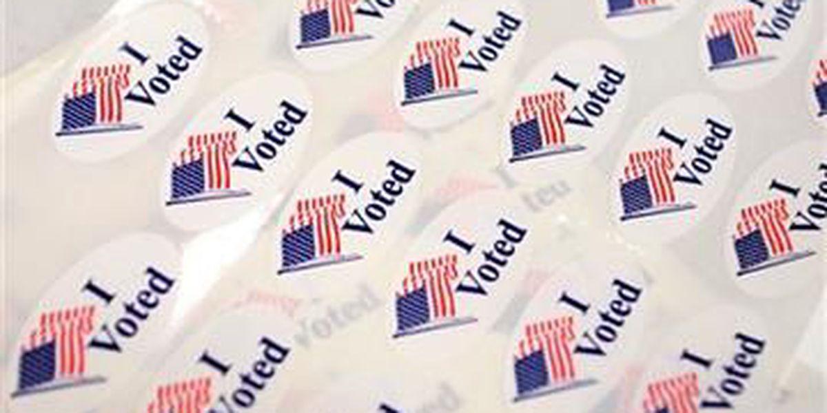 OK voters to decide public school funding measure in November