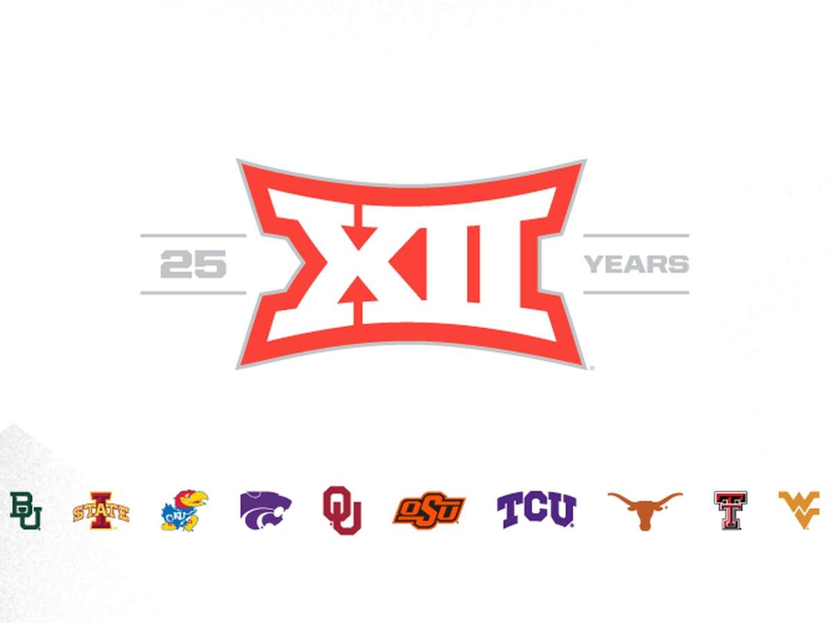 Big 12 announces they will play football in 2020