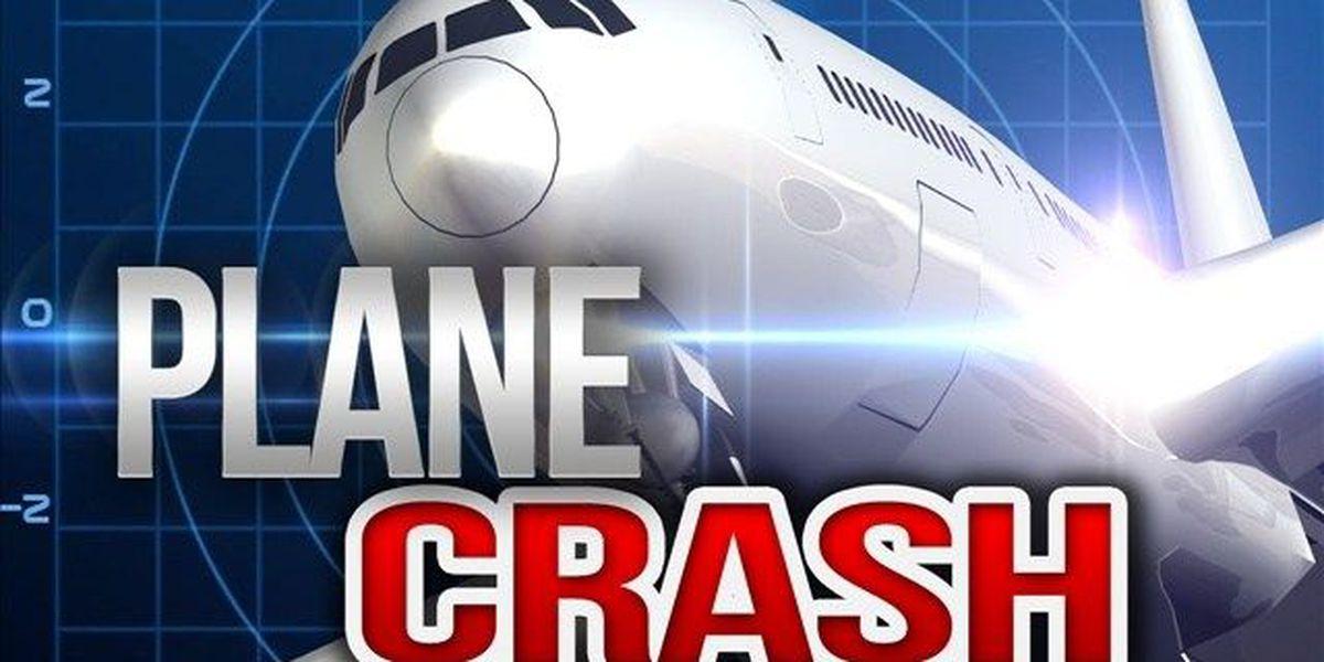 FAA investigates deadly plane crash in Alva