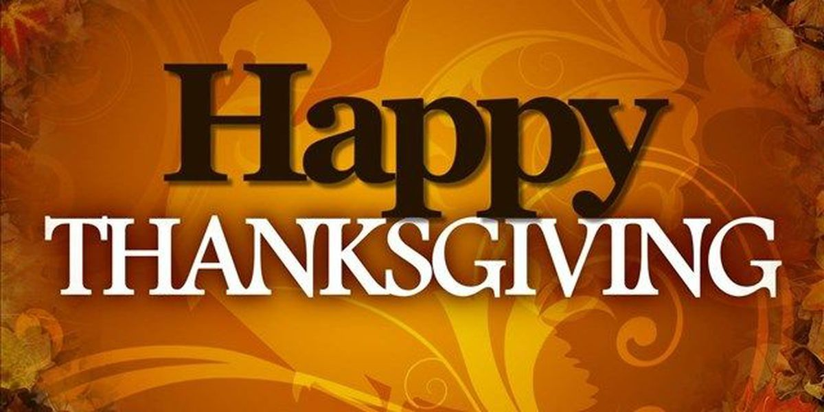 Duncan Community Development serving free Thanksgiving meal Saturday
