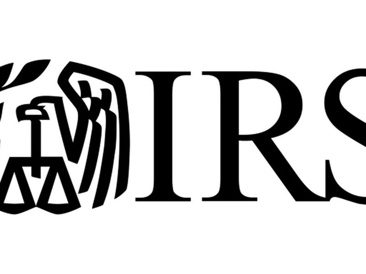 Stimulus payments from IRS start next week