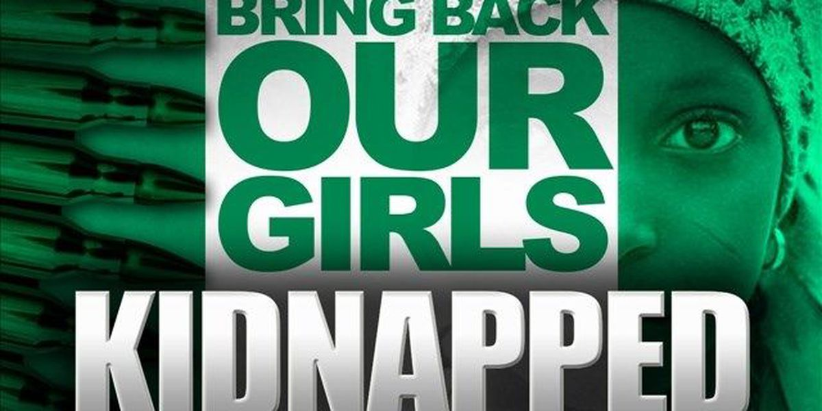 Impasse in rescue of girls abducted by extremists