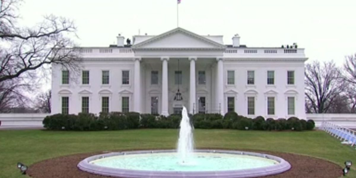 Several Oklahoma commissioners invited to White House