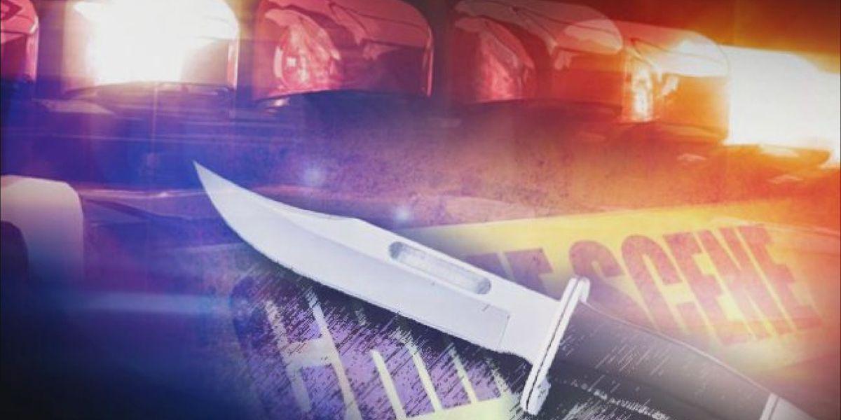 UPDATE: LPD identifies victim of Monday's deadly stabbing
