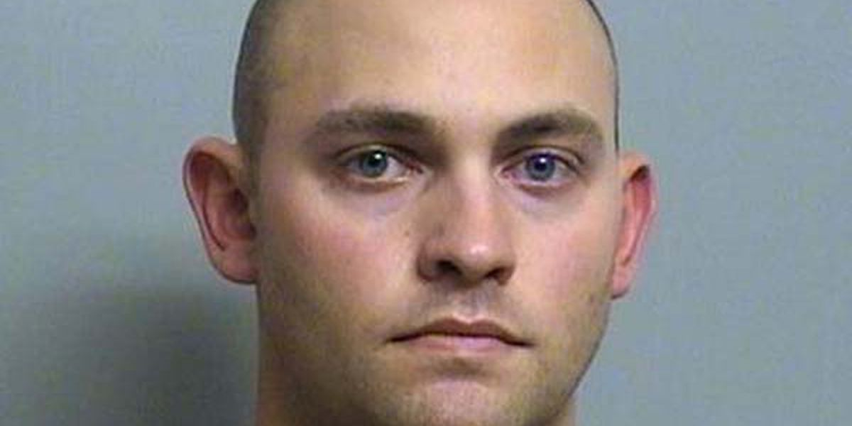 Ex-sheriff's deputy sentenced for sexual battery, indecent exposure